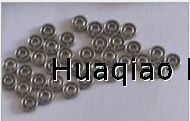 Rc helicopter hobby radial ball bearing 681 with size 1x3x1mm