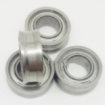 SR188TT Ball bearing for Yoyo