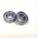 SR188ZZ Ball Bearing for Yoyo